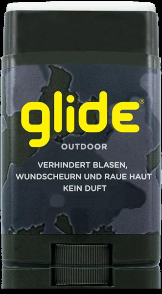 """Body Glide """"Outdoor"""" Lang anhaltender Hautschutz"""