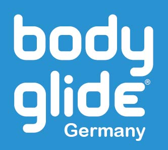 body glide